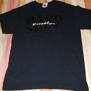 Brooklyn T-shirt